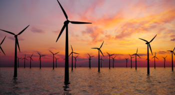 Ocean-REFuel project to explore offshore wind and marine renewable energy for hydrogen and ammonia production