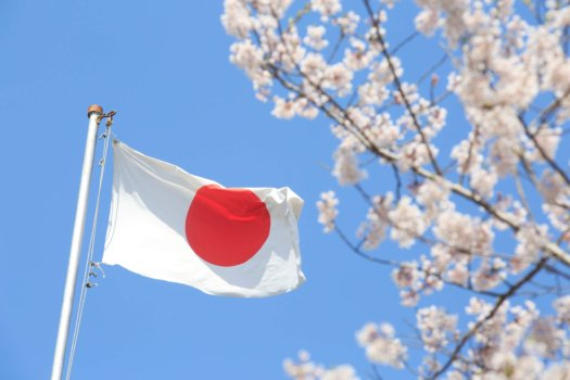 Chiyoda joins group to study large-scale hydrogen feasibility in Chubu, Japan