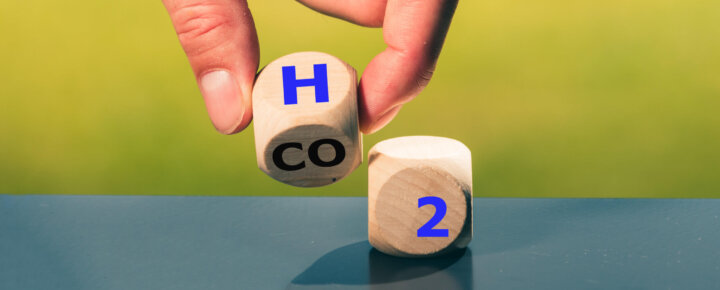Next Hydrogen adds new hydrogen expertise following acquisition