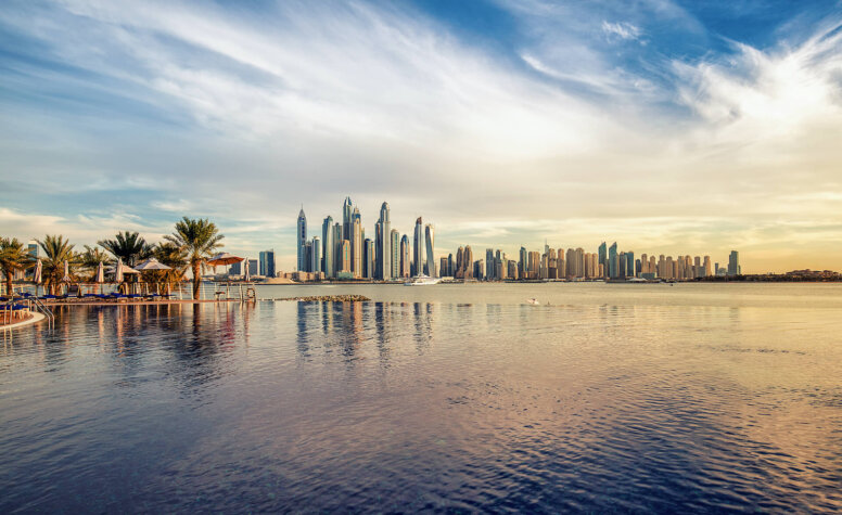 UAE, Japan deal aiming to reduce hydrogen production costs