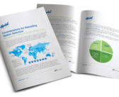 Haskel publishes guide to hydrogen fuelling stations – White paper: Haskel publishes guide to the right fit in hydrogen refuelling